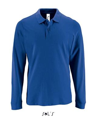 zopt_ps-25-2087-sols-perfect-lsl-men-royal-blue-1